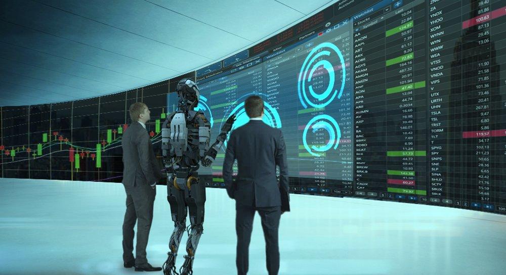 ai-artificial-intelligence-banking-982334.jpg