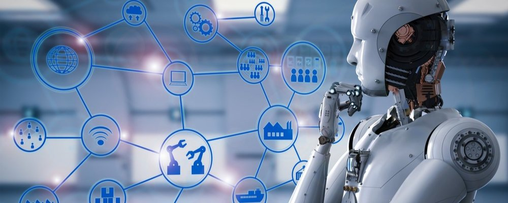 How-artificial-intelligence-changing-world-industry.jpg