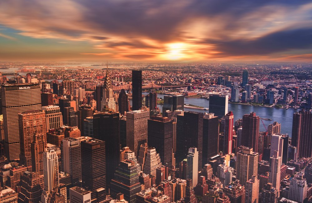 architecture-buildings-city-313782.jpg