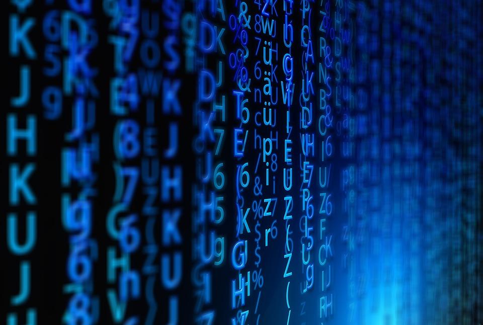 matrix-3408055_960_720.jpg