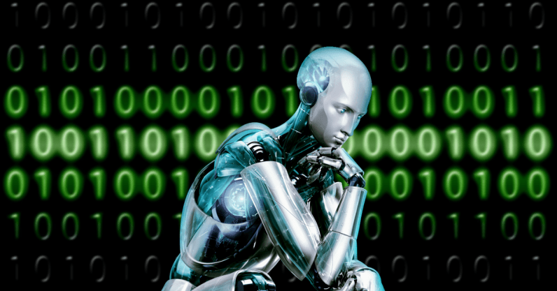 4-human-caused-biases-we-need-to-fix-for-machine-learning1-796x417.png