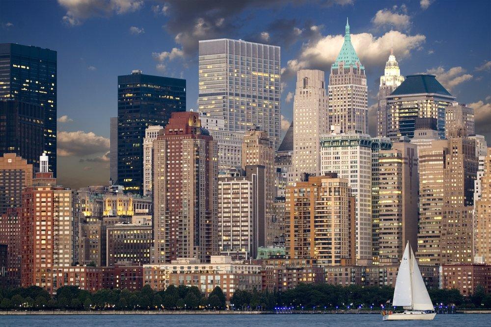 buildings-city-manhattan-40142.jpg