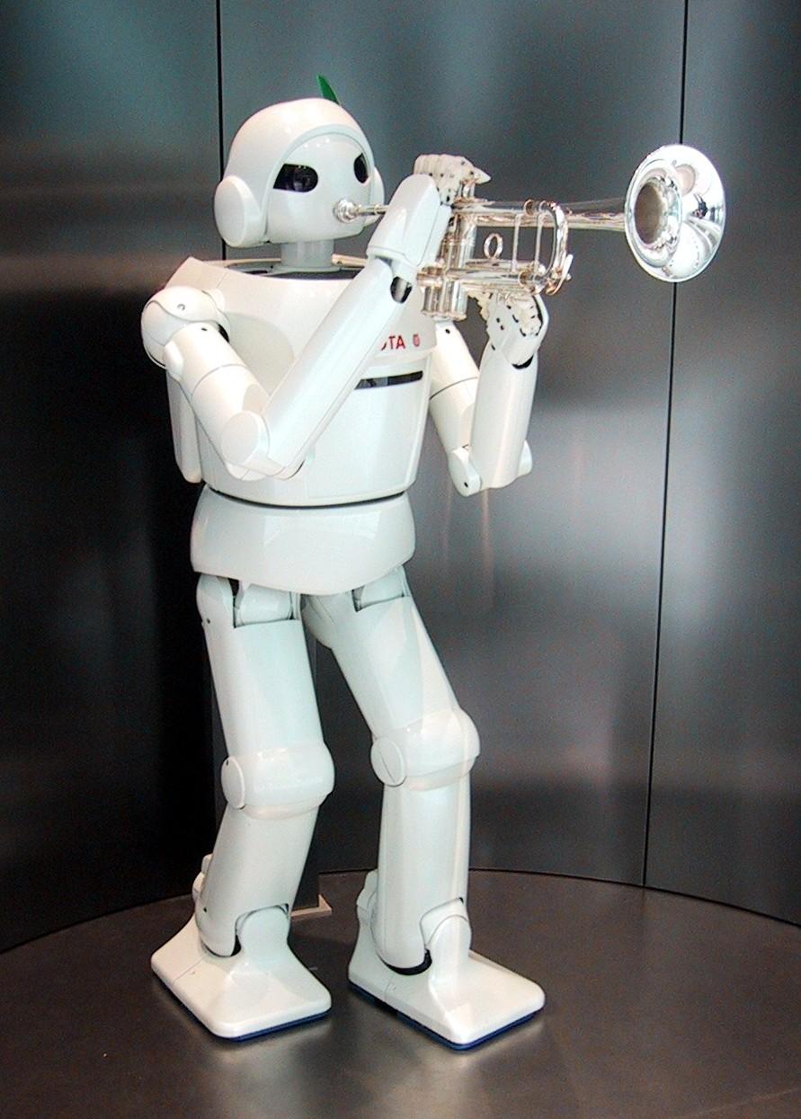Toyota_Robot_at_Toyota_Kaikan.jpg