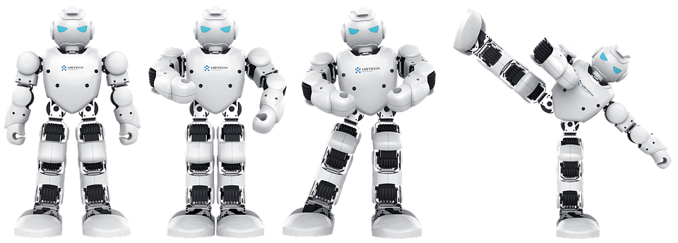 robot-2701312_960_720.png