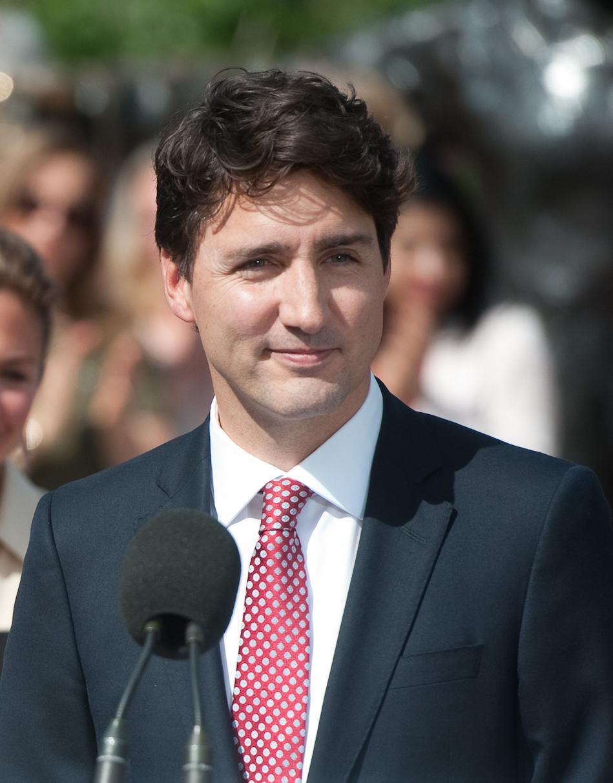 Justin_Trudeau_June_13_2017.jpg
