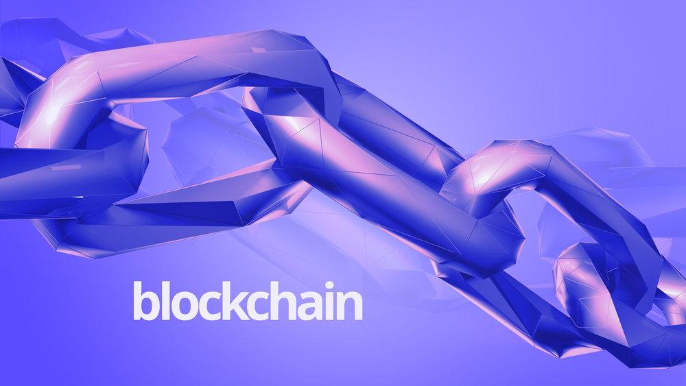 Blockchain_Illustration.jpg