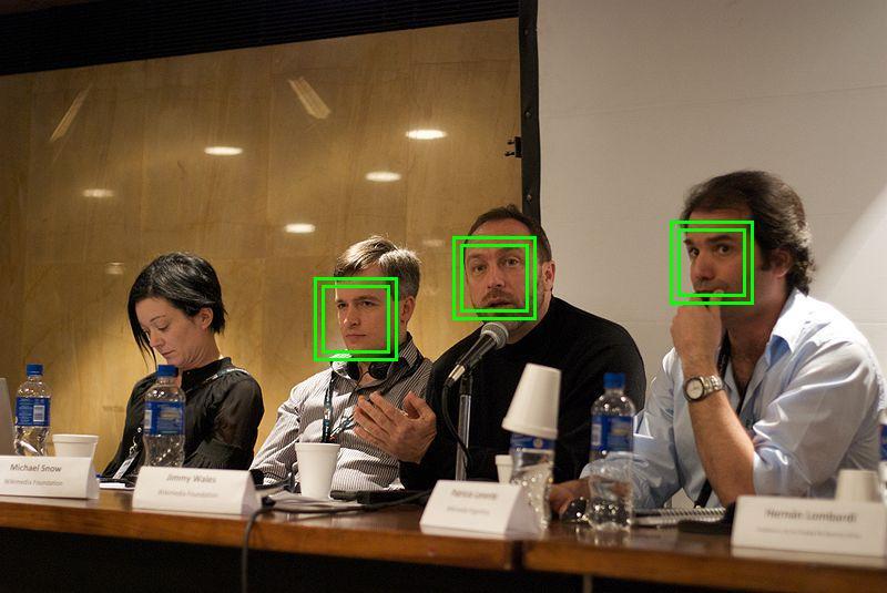 Face_detection.jpg