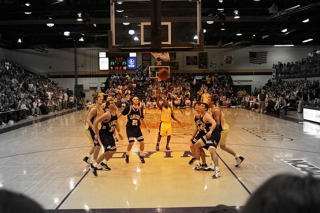 basketball-14861_640.jpg