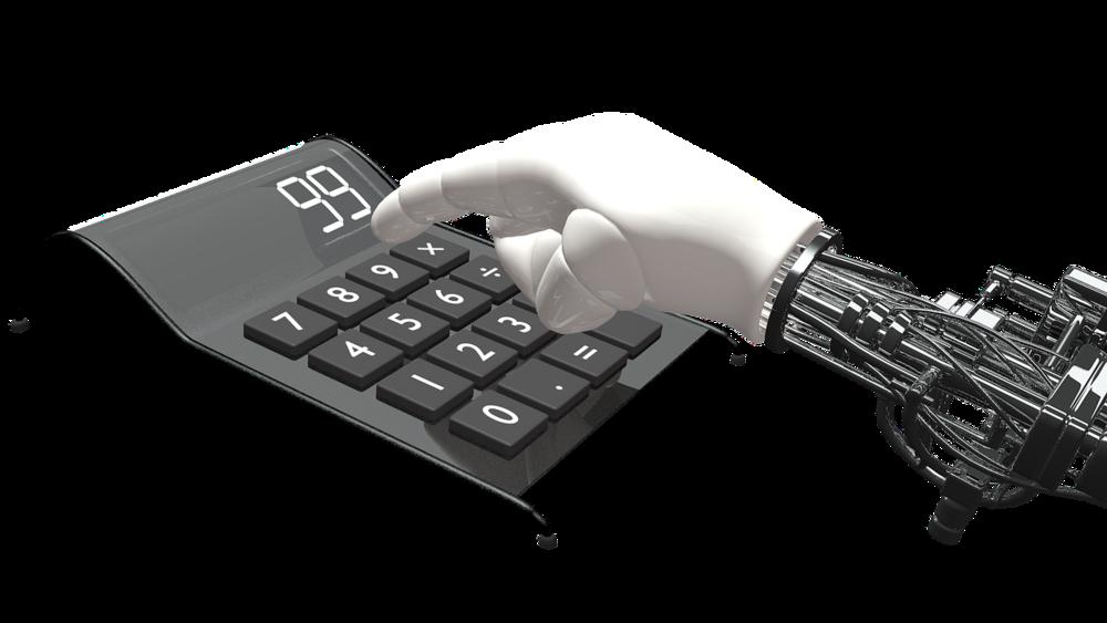 calculator-695084_1280.png