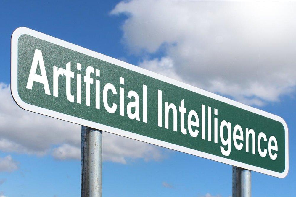 artificial-intelligence (3).jpg