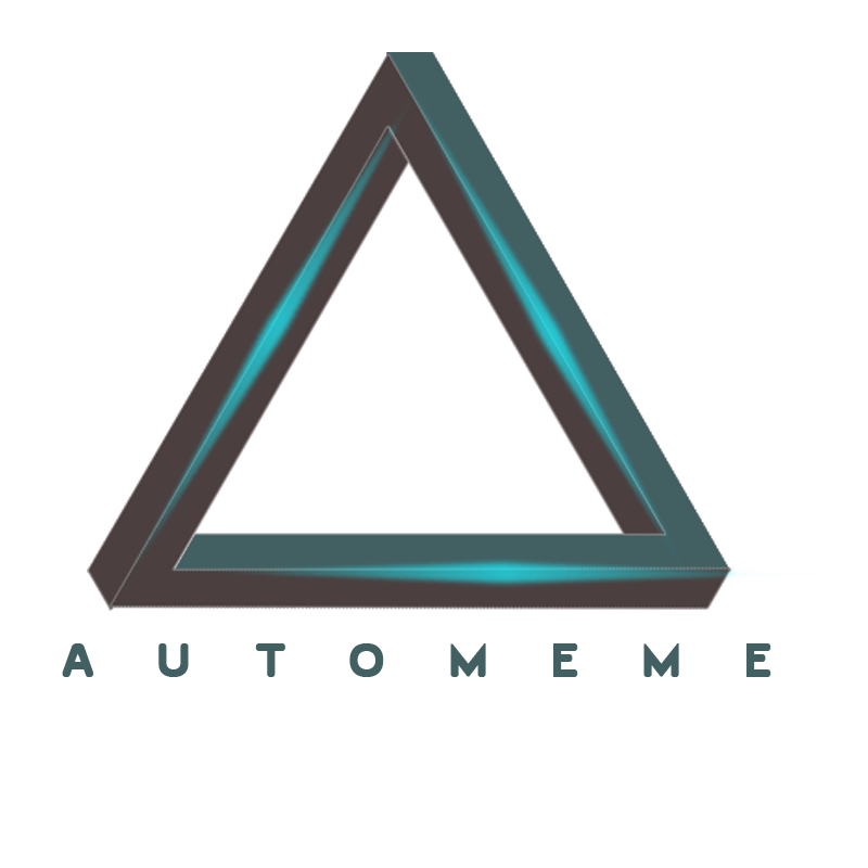 Latest, Trending Automation News - Automeme