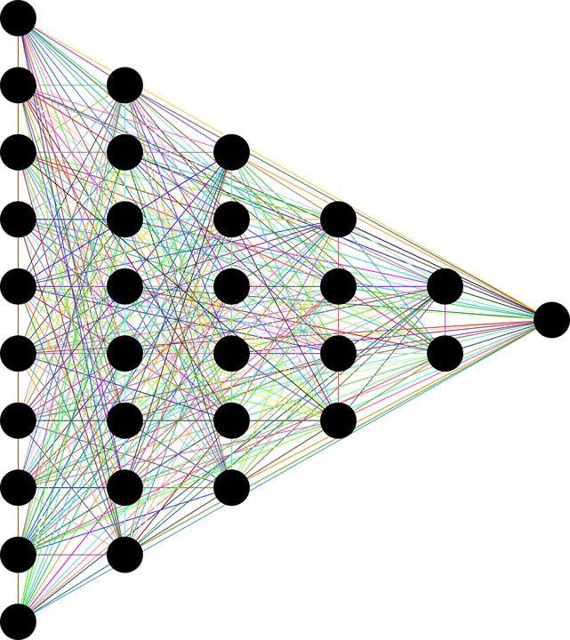neural-network-3816319_960_720.png