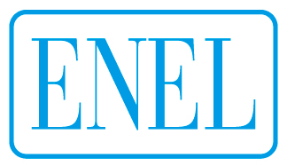 Enel_logo_1963.png