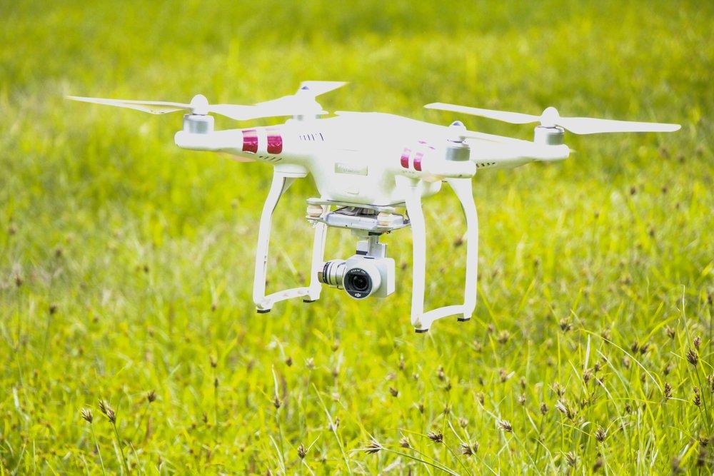 aircraft-blur-camera-1626637.jpg