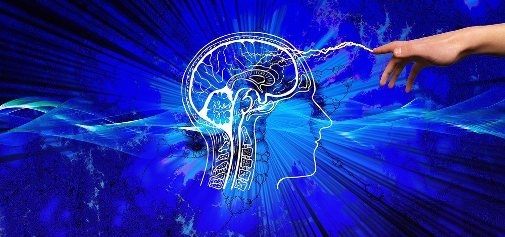 knowledge-3914811_1920.jpg