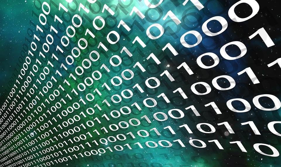 binary-1071776_960_720.jpg