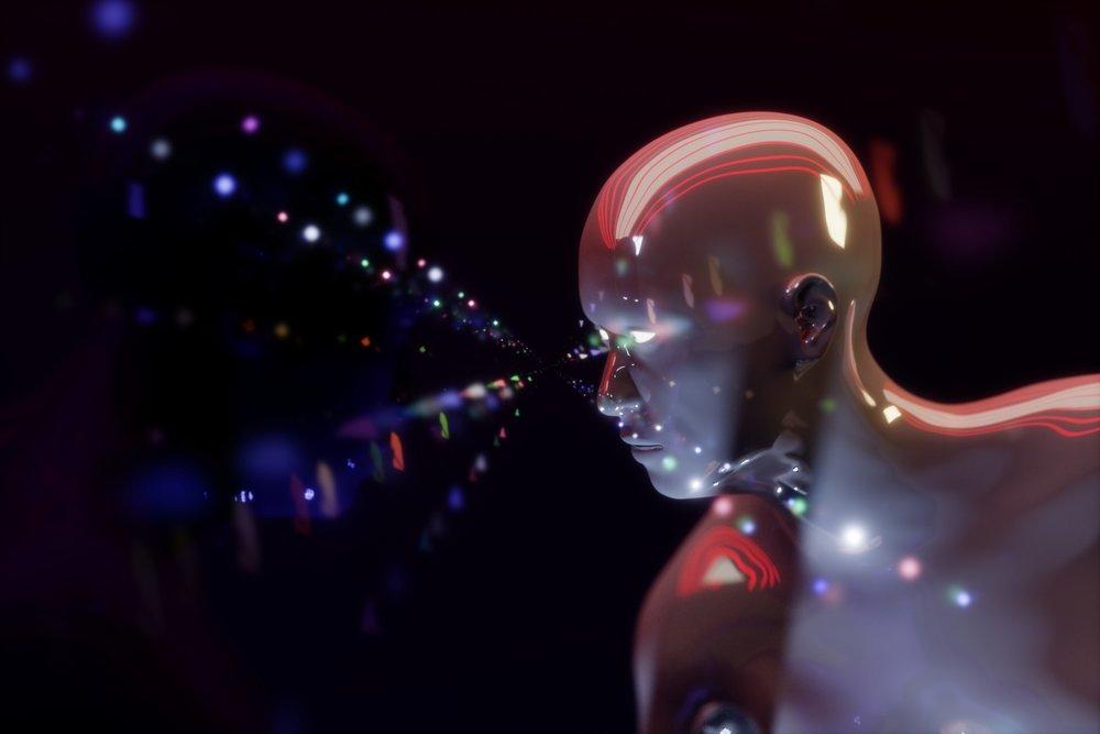 ai-artificial-intelligence-machine-learning-616020.jpg