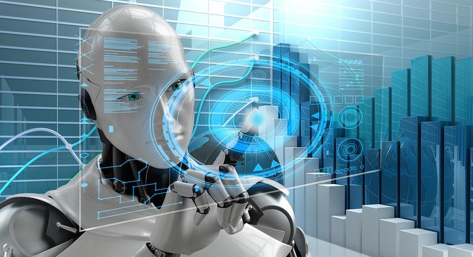 artificial-intelligence-3262753_960_720.jpg