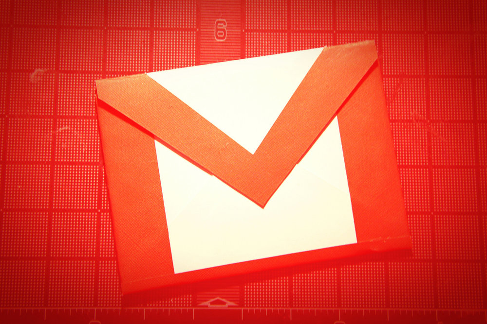 9. Gmail Is Now Blocking 100 Million Extra Spam Messages Every Day With AI -