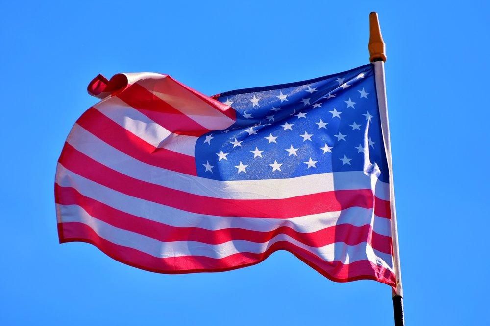 flag-3585161_1920.jpg