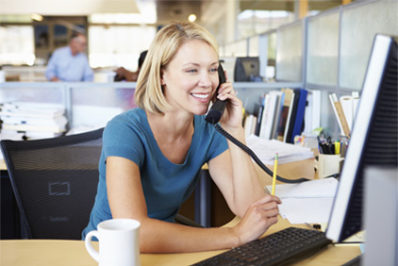 property-management-398x266.jpg