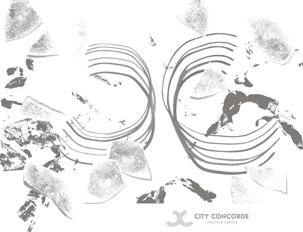 CityConcorde-bouteille_2018_IsabelleMattern_mono_fl.jpg