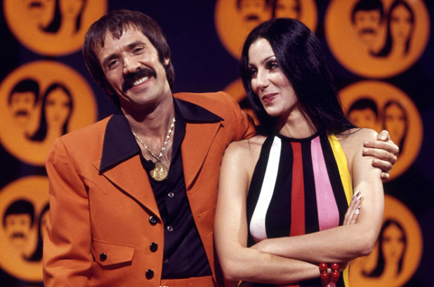 sonny and cher.jpg