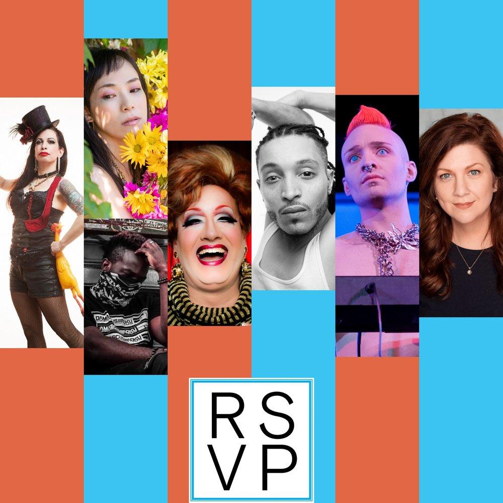 RSVP Talent Grid 2019-03 V3 Square Logo.jpg