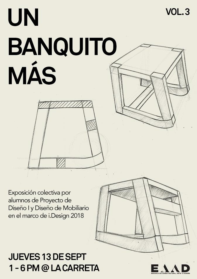 UBM3-poster.jpg