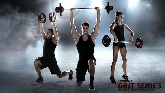 GRIT-STRENGTH-lesmills_sportlife.jpg