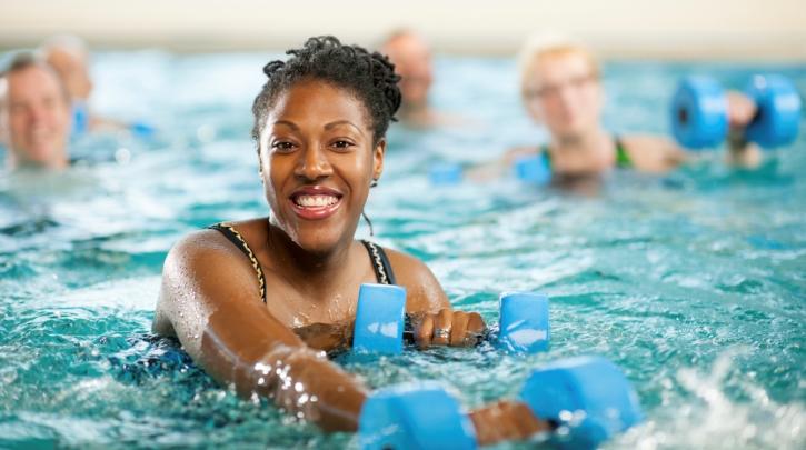 water aerobics2.jpg