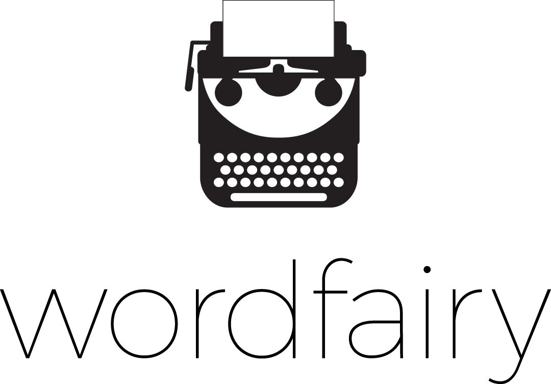 WordFairy