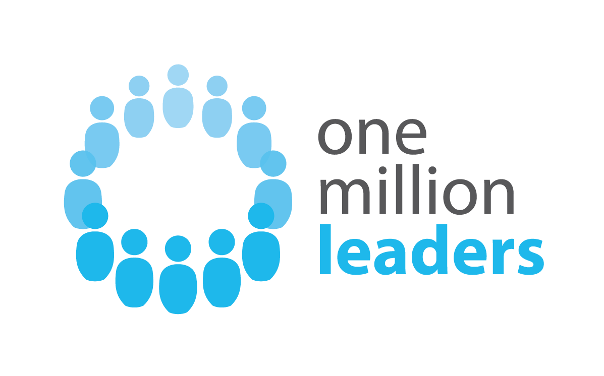 One Million Leaders