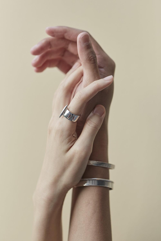 3EIGHTH_YE-Jewelry