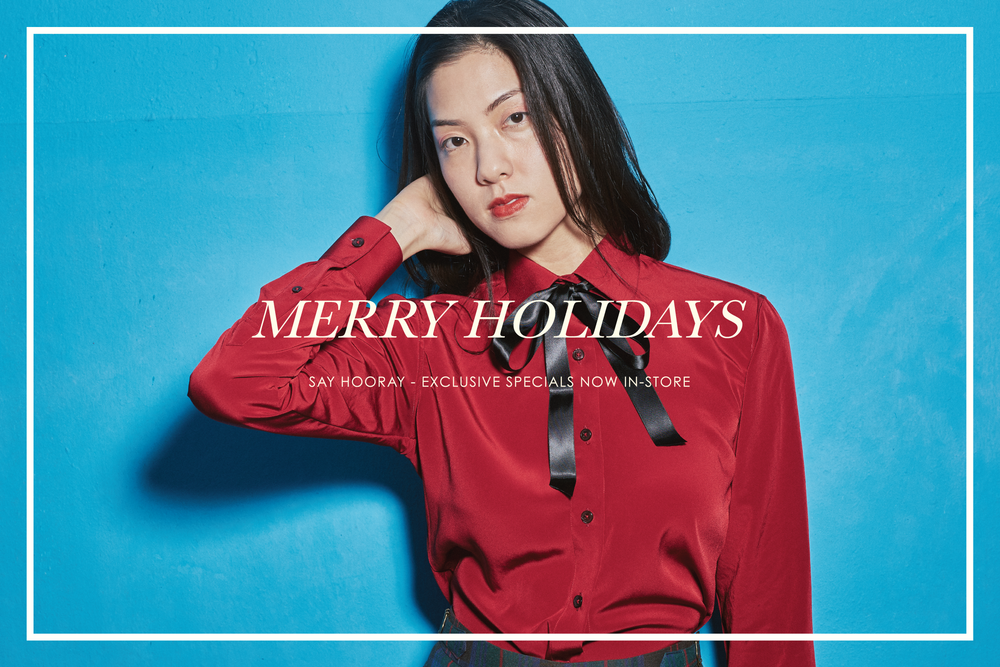 3EIGHTH_MerryHolidays.png