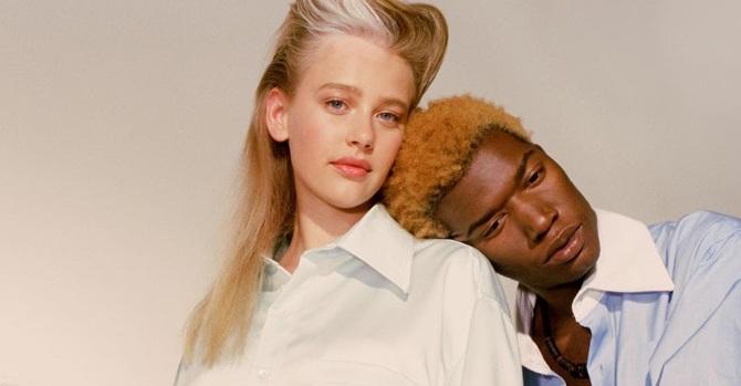 gender-neutral-unisex-fashion-labels-brands-matthew-adams-dolan-francesco-russo-radimo-COVER-ARTICLE.jpg