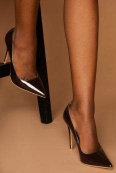 LuxeForAll-Cassie-Court-Heels-in-Chocolate.jpg