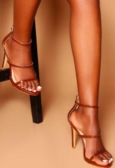 LuxeForAll-Jessica-Heels-in-Walnut.jpg