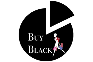 buyblack-300x200.png