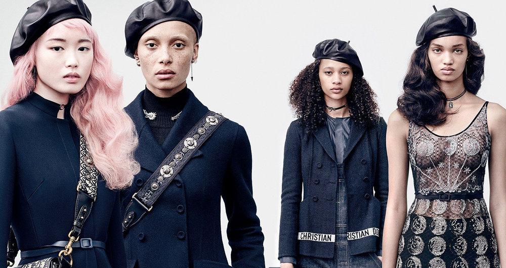 Image via CR Fashion Book