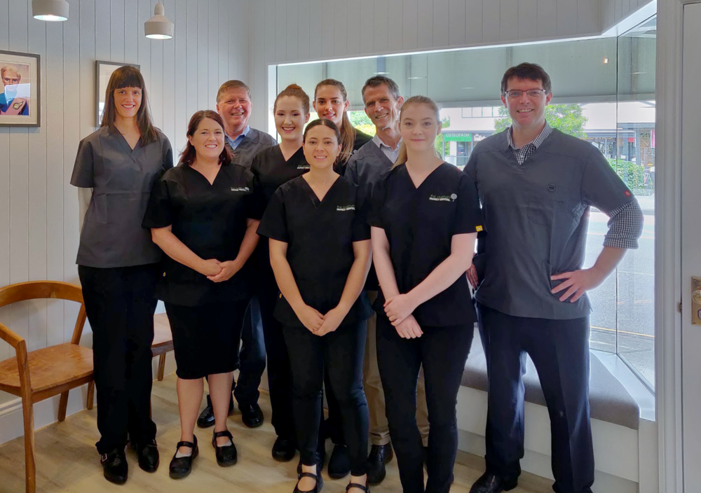the-avenues-family-dental-staff.png