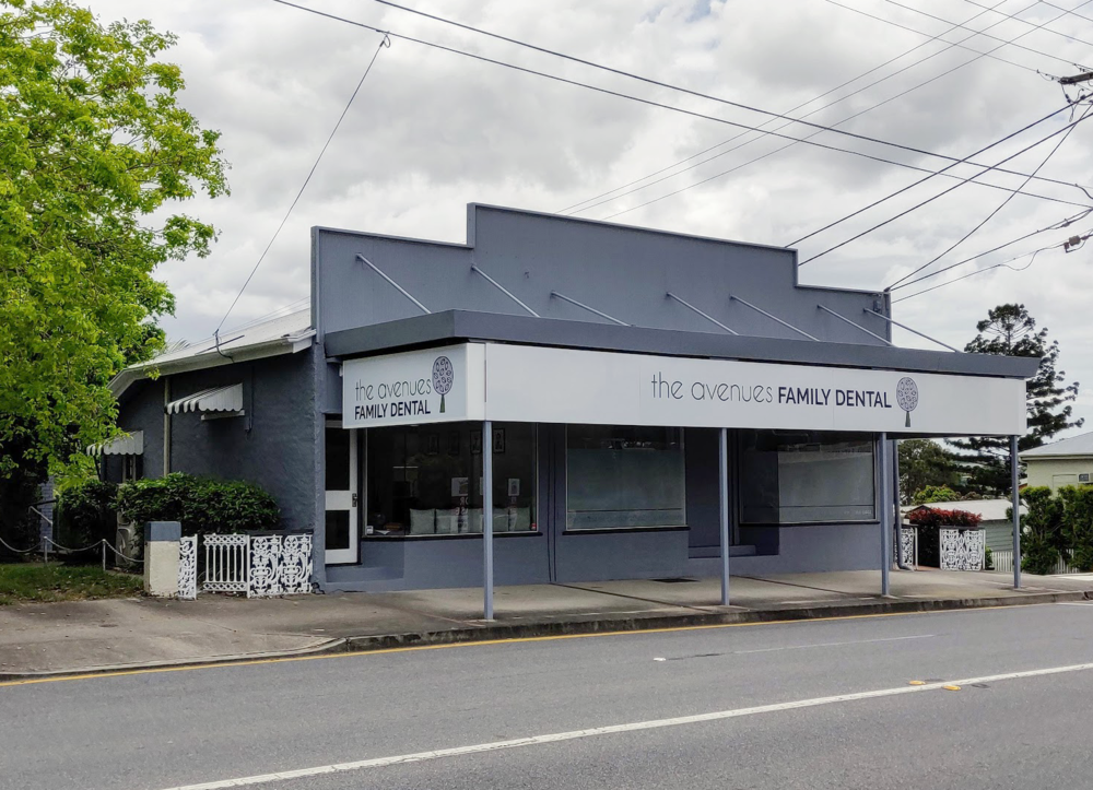 the-avenues-family-dental-ashgrove.png