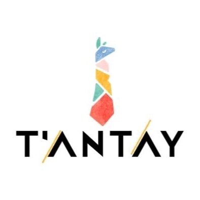 T'ANTAY MIAMI | Custom Cakes Made to Order