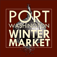 Port Washington Winter Market