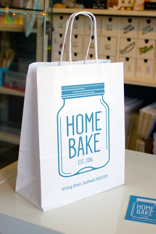 HB paper bag IMG_2007sq.jpg