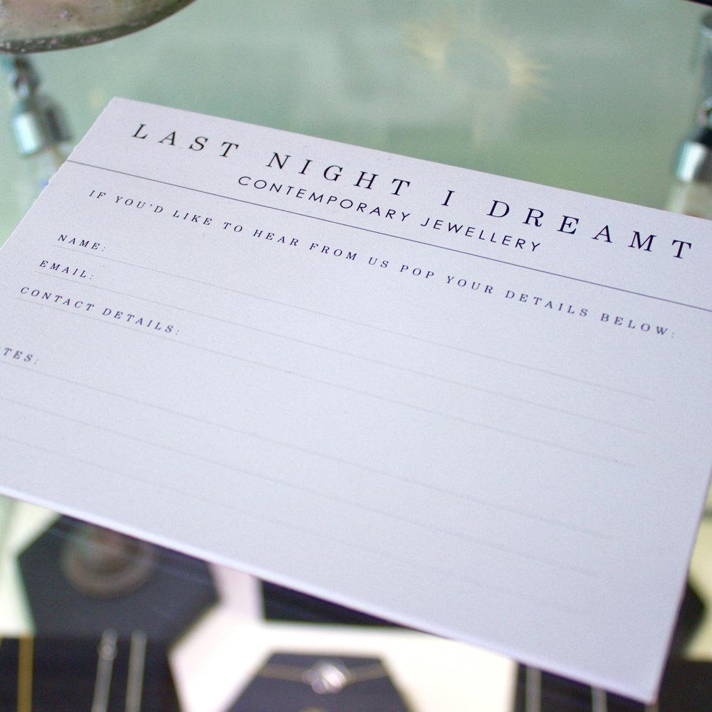 LNID email card IMG_1933.jpg