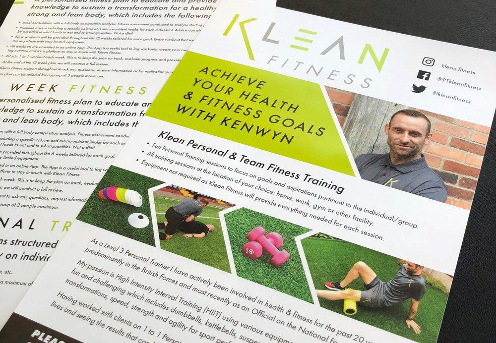 Klean Fitness Leaflet IMG_3396 copy.jpg