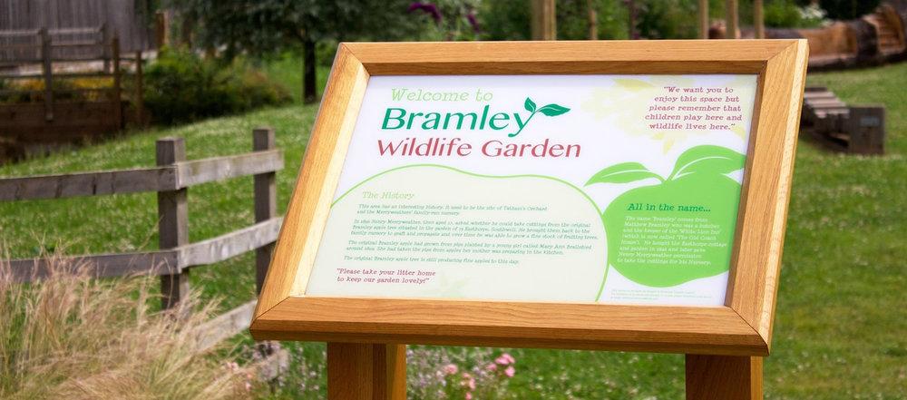 bramley-wildlife-signage.jpg