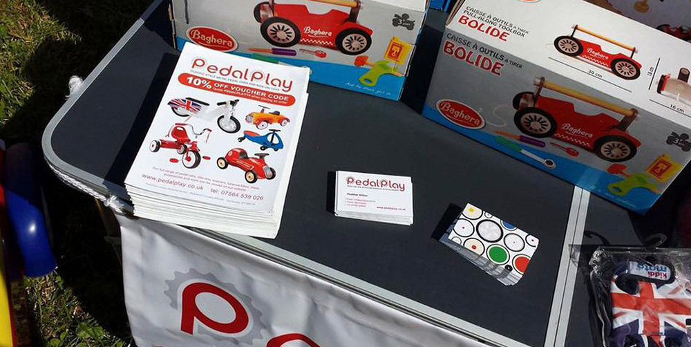 pedalplay-stationery.jpg