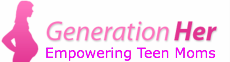 Generation Her Logo (with tagline).png